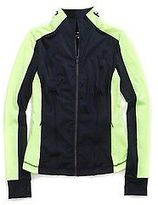 Tommy Hilfiger Final Sale- Sport Athletic Jacket