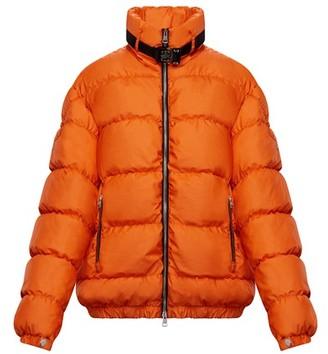 Moncler Genius 1017 ALYX 9SM - Deimos padded jacket