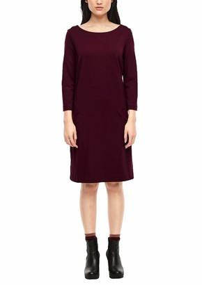 S'Oliver Women's 14.911.82.5270 Dress