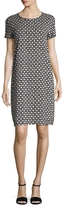 Max Mara Women's Fosco Dress