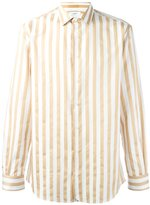 Joseph 'Arne' shirt