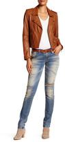 Diesel Grupee Super Slim Skinny Jean - 32\