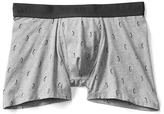 Gap Printed boxer briefs