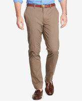 Polo Ralph Lauren Men's Big & Tall Classic-Fit Stretch Chino Pants