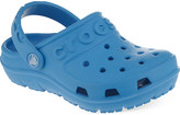 Crocs Hi-Lo clogs 2-9 years