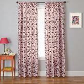 Blossom Window Panel