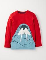 Boden Animal Antics T-shirt