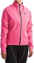 Sugoi Zap Full-Zip Cycling Jacket - Waterproof (For Women)