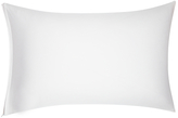 John Lewis Cotton King Size Pillow Liner, Pair
