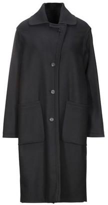 Frenken Coat