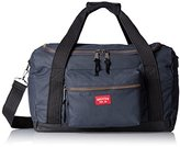 Brixton Men's Expedition Bag
