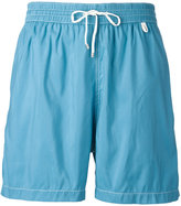 Loro Piana swimming shorts - men - Polyester - XL