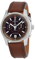 Breitling Bentley Mark VI Automatic Chronograph Men's Watch P2636212-Q529BRLT