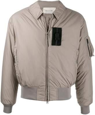Alyx wind breaker jacket