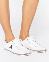 Le Coq Sportif Grandville Sneaker