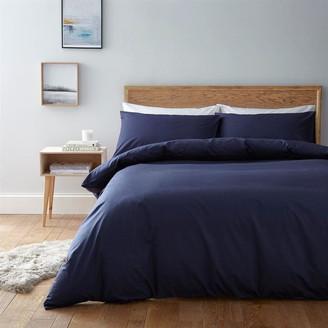 Linea Egyptian Cotton Pillowcase