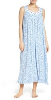 Eileen West Women's Nightgown