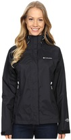 Columbia SleekerTM Jacket