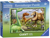 Disney The Good Dinosaur Floor Puzzle by Ravensburger