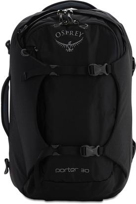 Osprey 30l Porter Backpack