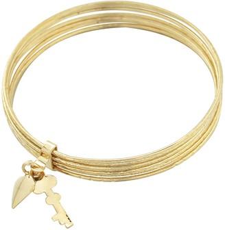 Bijoux pour Tous Girls Strand Bracelet - 40525