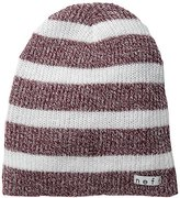 Neff Men's Daily Stripe Beanie