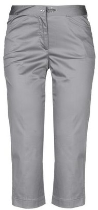 Fay 3/4-length trousers
