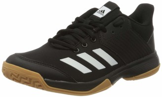 adidas Women's Ligra 6 Volleyball Shoe