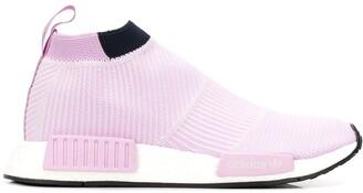 adidas NMD_CS1 sneakers