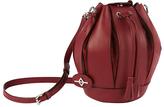 Mich Bucket Bag