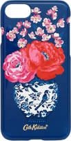 Cath Kidston Blossom Vases I phone 7 Case