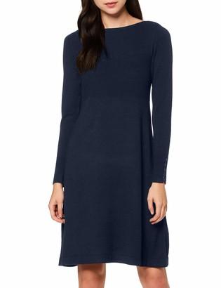 Betty Barclay Women's 6641/2973 Dress