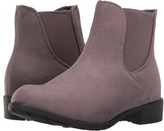 Propet Scout Women's Shoes