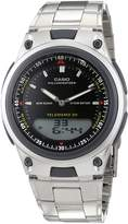 Casio Men's Watches AW-80D-1AVES
