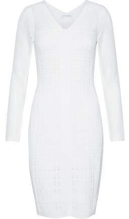 66929c74cae0 Narciso Rodriguez White Dresses - ShopStyle