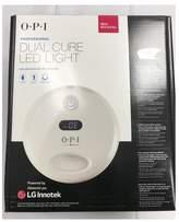 OPI Dual Cure LED Light - GL902