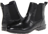 Rockport Total Motion Business Boot