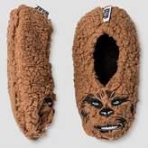 Star Wars Kids Slippers - Brown