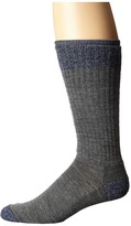 Smartwool Heathered Hiker Crew