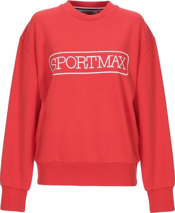 Sportmax Sweatshirts