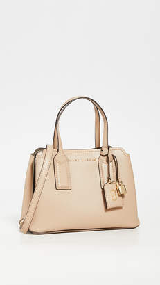 Marc Jacobs The The Editor 29 Tote Bag