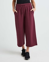 Thumbnail for your product : Richer Poorer Wide Leg Sleep Pants