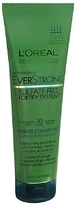L'Oreal Paris EverStrong Hydrate Conditioner for Normal to Dry Hair, Rosemary Mint