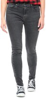 Levi's 721 Skinny Jeans - High Rise (For Women)