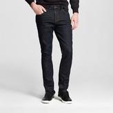 Mossimo Men's Slim Jeans Dark Wash