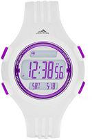 adidas Questra Polyurethane Watch
