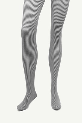 Ardene Ribbed Tights