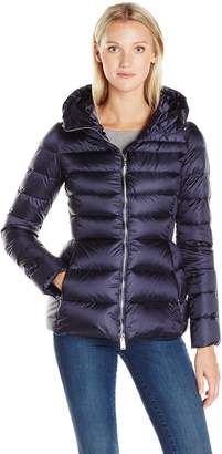 ADD Women's Coat