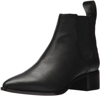 Loeffler Randall Women's Nellie (Tumbled Leather)