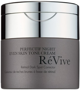 RéVive Perfectif Night Even Skin Tone Cream (50Ml)